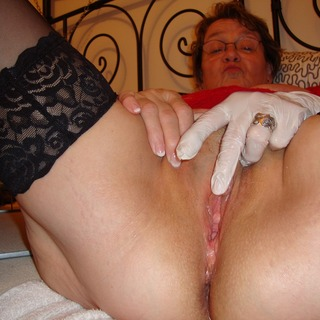 bøsse gratis gruppe sex privat dick