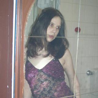 Hot Spiegelbilder
