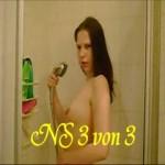 NS 3 von 3
