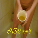 NS 2 von 3